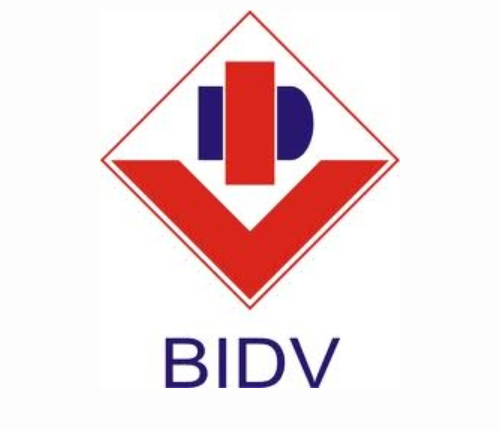 NH BIDV BANK